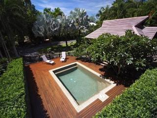 Oak Beach Retreat - Hamilton Island vacation rentals