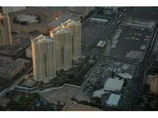 1 the-mgm-signature-seen - Las Vegas MGM Signature Condo - Owner suite rental - Las Vegas - rentals