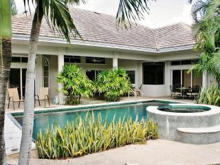 Florida Keys Paradise ~ 320 13th street - Marathon vacation rentals