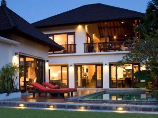 Villa Salju - Stunning pool villa, perfect escape - Seminyak vacation rentals
