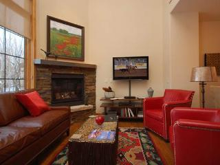 Alpenglow Townhomes - ALPT3 - Steamboat Springs vacation rentals