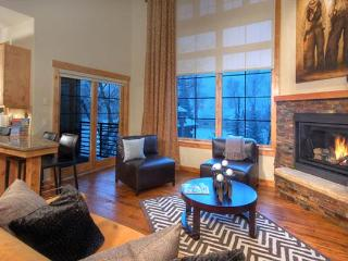 Alpenglow Townhomes - ALPT4 - Steamboat Springs vacation rentals