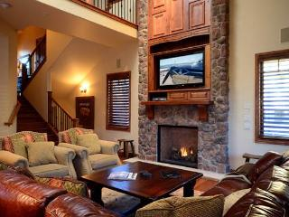 Aspen Crest - C1575 - Steamboat Springs vacation rentals