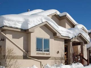 Cascade Adams - CAS02 - Steamboat Springs vacation rentals