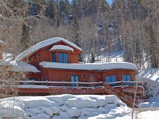 Gondola Run B - Steamboat Springs vacation rentals
