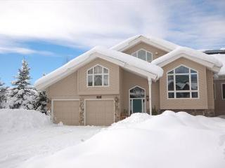 Heart of the Valley - Steamboat Springs vacation rentals