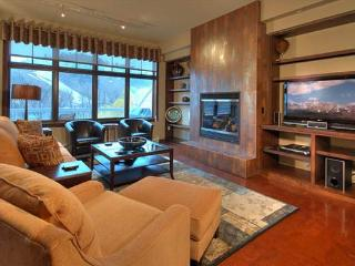 Howelsen Place - H403A - Steamboat Springs vacation rentals