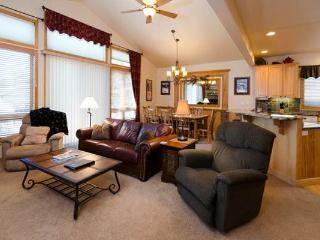 Landings 2650 - Steamboat Springs vacation rentals