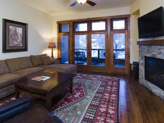 Olympian - OL303 - Steamboat Springs vacation rentals