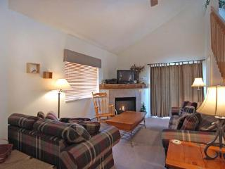 Quail Run - Q0405 - Steamboat Springs vacation rentals