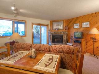 The Pines Condominiums - P103A - Steamboat Springs vacation rentals