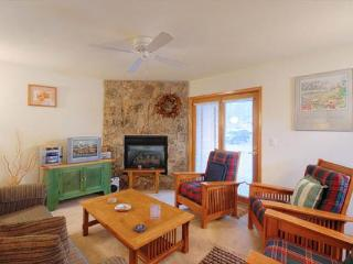 The Pines Condominiums - P106D - Steamboat Springs vacation rentals
