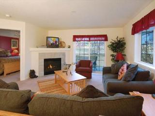 Quail Run - Q0702 - Steamboat Springs vacation rentals