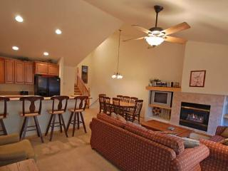 Quail Run - Q3379 - Steamboat Springs vacation rentals