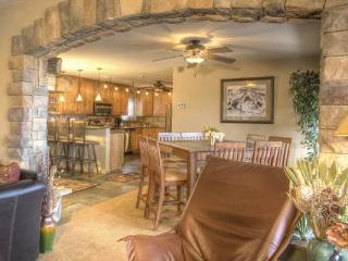 RidgeCrest Condominiums - RC101 - Steamboat Springs vacation rentals