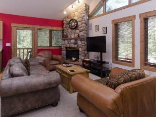 Saddle Creek Townhomes - SC715 - Steamboat Springs vacation rentals