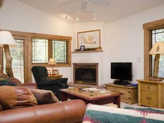 Saddle Creek Townhomes - SC765 - Steamboat Springs vacation rentals