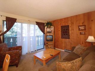 Scandinavian Lodge and Condominiums - SL208 - Steamboat Springs vacation rentals