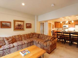 Scandinavian Lodge and Condominiums - SL301 - Steamboat Springs vacation rentals