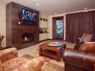 Scandinavian Lodge and Condominiums - SLG03 - Steamboat Springs vacation rentals