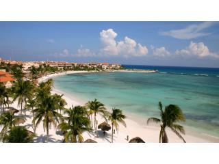 ***Luxuriou Mexican Condo / Prime location! - Puerto Aventuras vacation rentals