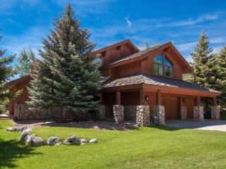 Fairway Home - Park City vacation rentals