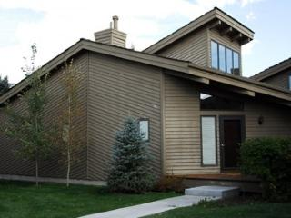 Lake View Cottage #2016 - Park City vacation rentals