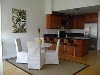 LOFT, modern, spacious, minutes from SF - Emeryville vacation rentals
