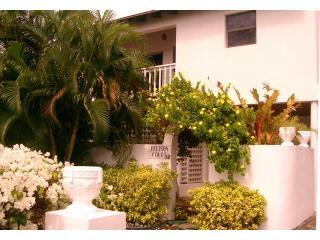 Allison Court, Barbados - Near 3 Beaches - Atlantic Shores vacation rentals