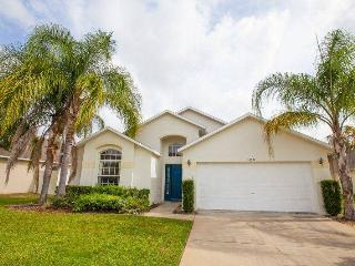 SUN AND FUN - Clermont vacation rentals