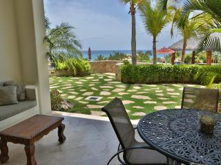 Divine 3BD Condo in Beachfront Community. - San Jose Del Cabo vacation rentals