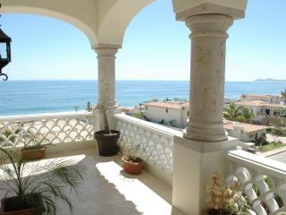 Marvelous Condo in Beachfront Community. - San Jose Del Cabo vacation rentals