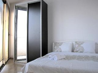 Deluxe Apartment on Tel Aviv Seashore - Israel vacation rentals