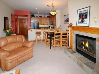 Lodge at Brookside #203 - Vail vacation rentals
