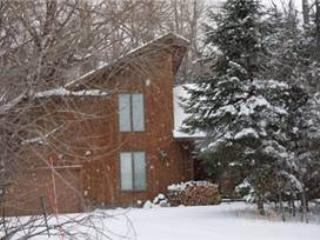Eagle's Nest - Upper Peninsula Michigan vacation rentals
