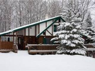 Skyward - Upper Peninsula Michigan vacation rentals