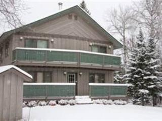 The Palms 1 - Upper Peninsula Michigan vacation rentals