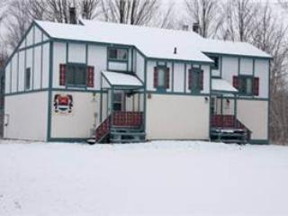 Lindenhof 2 - Upper Peninsula Michigan vacation rentals