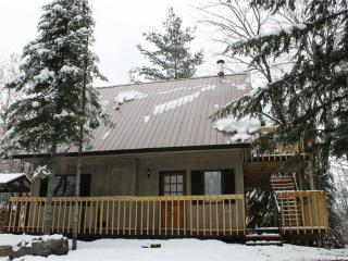 Sugar Pine - Upper Peninsula Michigan vacation rentals