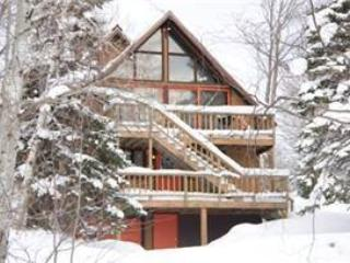 Face Powder - Upper Peninsula Michigan vacation rentals