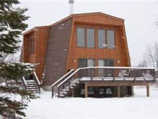 Poleski - Upper Peninsula Michigan vacation rentals