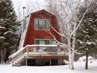 Sweet Inspiration - Upper Peninsula Michigan vacation rentals