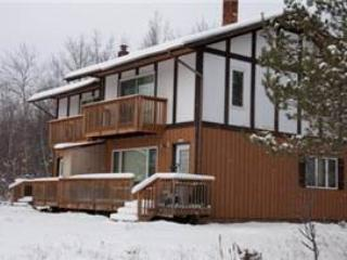 Trailview 2 - Upper Peninsula Michigan vacation rentals