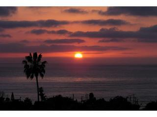 Luxury Condo Near Ocean in La Jolla Village - San Diego vacation rentals