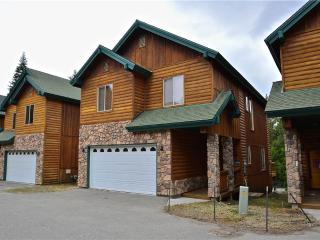 Maynard Cabin - Shaver Lake vacation rentals