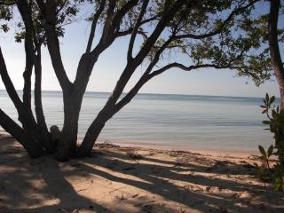 Beautiful Captain's Cove - Islamorada vacation rentals