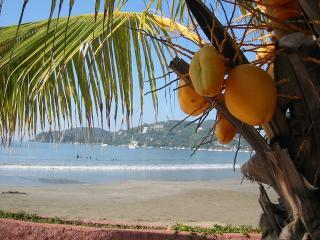 Drop Dead Romantic Views~New Low Discounted Prices - Zihuatanejo vacation rentals