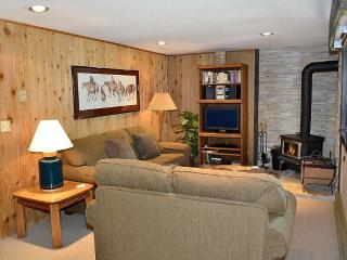Gros Ventre B4 - Teton Village vacation rentals