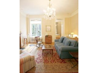 Charming West 74th St.1BR near Central Park - Manhattan vacation rentals