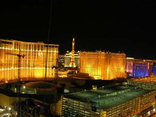 Rental by Owner@Signature-Penthse 2+2 SEPTEMBER SPECIALS - Las Vegas vacation rentals